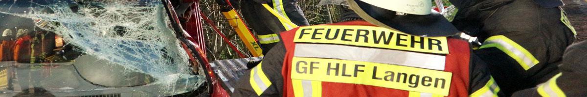 Weil jede Sekunde zählt: Rettungsgassen retten Leben